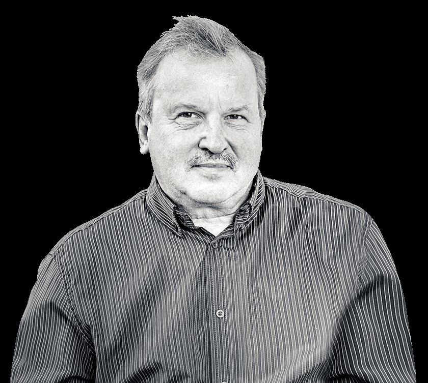 Jukka Kujanpää