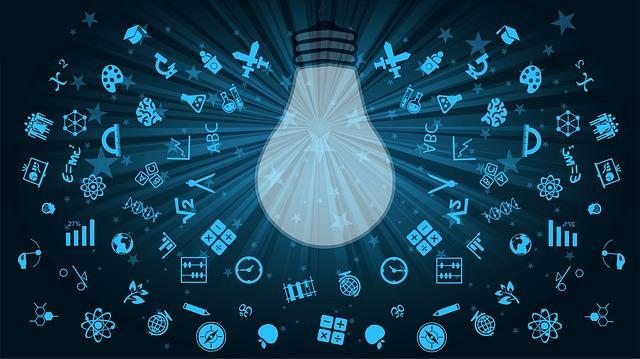 Organisaatioiden 5 suurinta tiedonhallinnan haastetta