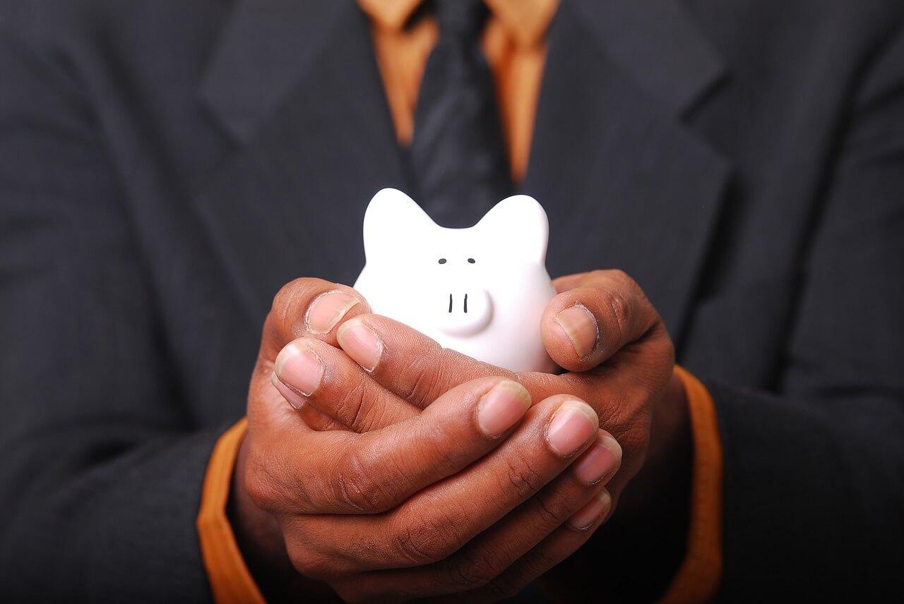 5 keinoa vähentää tulostamisen kuluja